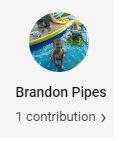 Brandon pipes